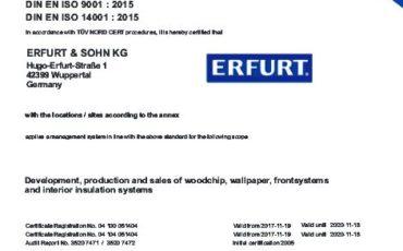 TUEV_DIN__ISO_14001_EN