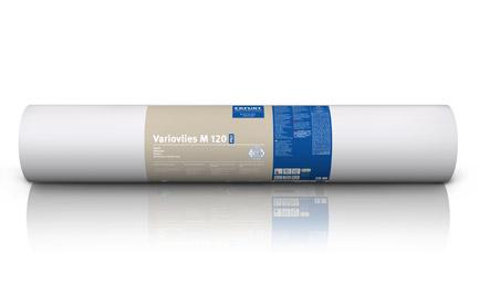 Variovlies M120